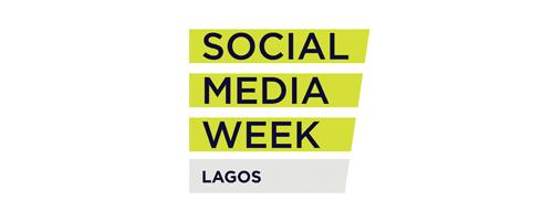 Social Media Week: Lagos