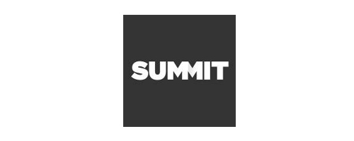 Adobe Summit: Las Vegas