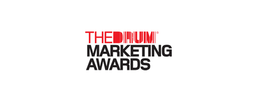 The Drum Marketing Awards