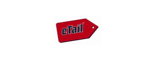 eTail West 2017