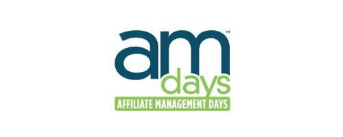 AM Days