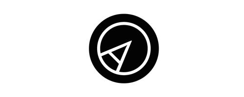 Arekibo Digital