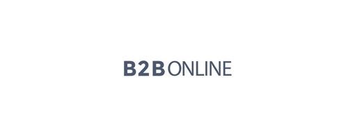 B2B Online