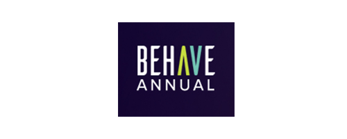 BEHAVE Annual