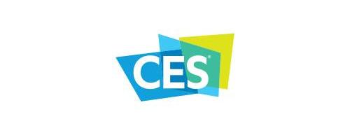 CES Technology