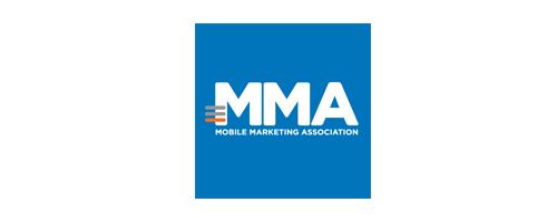 MMA Mobile Marketing Leadership Forum