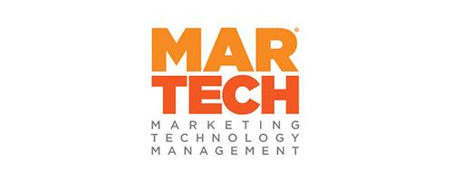 MarTech USA