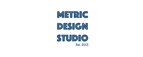Metric Design Studio