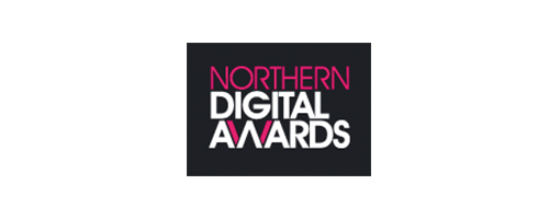 Northern Digital Awards