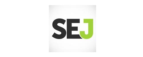 SEJ Summit