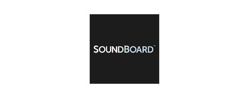 Soundboard Cross-Functional Marketing Conference