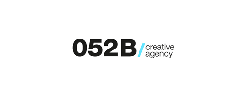 052b Interactive agency