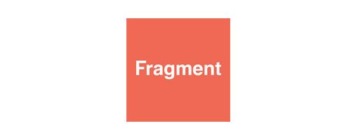 Fragment Agency