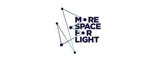 More Space For Light