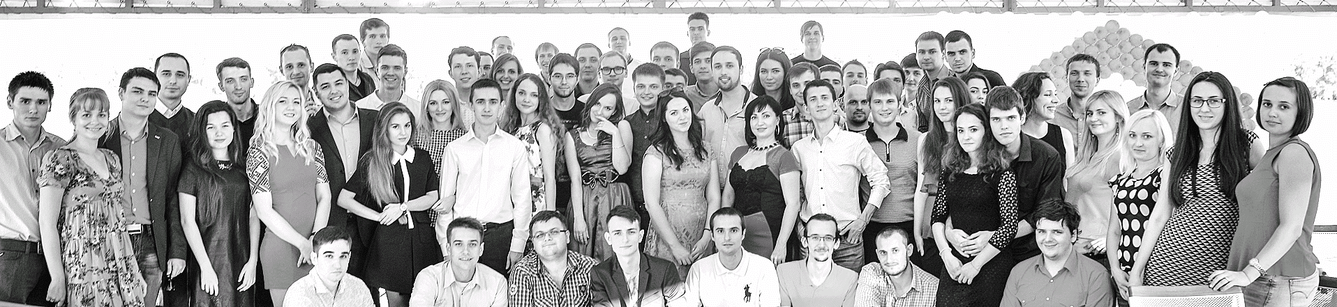 Digital Team