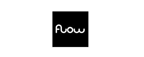 Flow Studio LLC