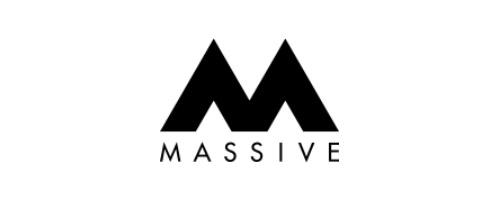 Massive Media Inc
