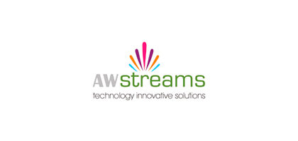 awstreams-logo-egypt-agency