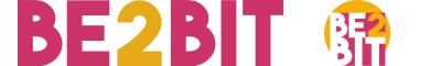 Agency-Be2Bit-Msida-Malta-Logo
