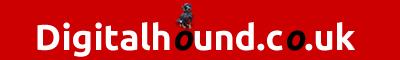 Agency-Digitalhound-London-UK-Logo