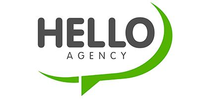 Agency_Hello-Agency_Bruxelles_Belgique_Logo