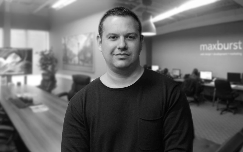 Andrew-Ruditser-Maxburst-Agency