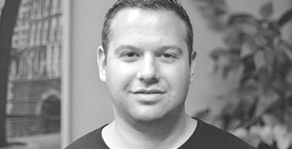 Andrew-Ruditser-Maxburst-Profile