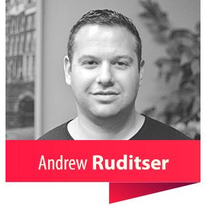 Andrew-Ruditser-Maxburst width=