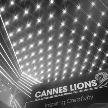 Cannes-Lions-2017-June-TIA