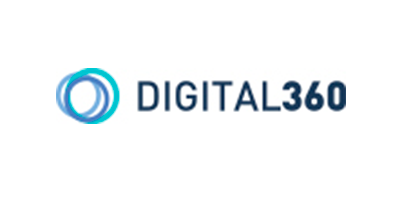 Digital-360-Logo-Agency-Digital