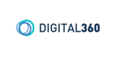 Digital-360-Logo-Agency-Digital