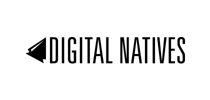 Digital-Native-Group-Logo