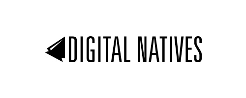 Digital Natives Group