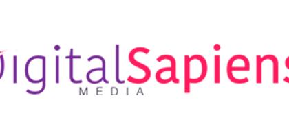 Digital-Sapiens-Media-Logo-Dubai-Agency