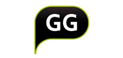 Globalgraphics-Web-Design-Ltd.-Logo-Agency-Digital