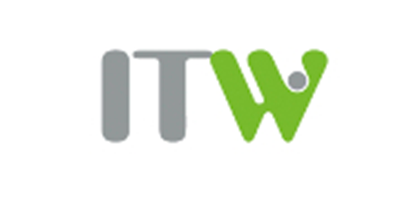 ITW-Consulting-Logo-Agency-Canada