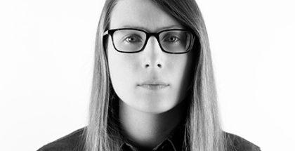 Lisa-Champ-Profile-Untitled-Era