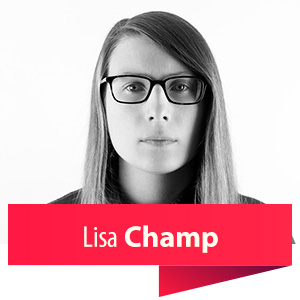 Lisa-Champ-Untitled-Era width=