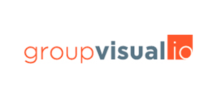 Logo-Groupvisual-Cambridge-Agency-Digital