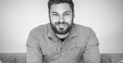 Mak-Kordic-CNJ-Digital-Agency-Profile