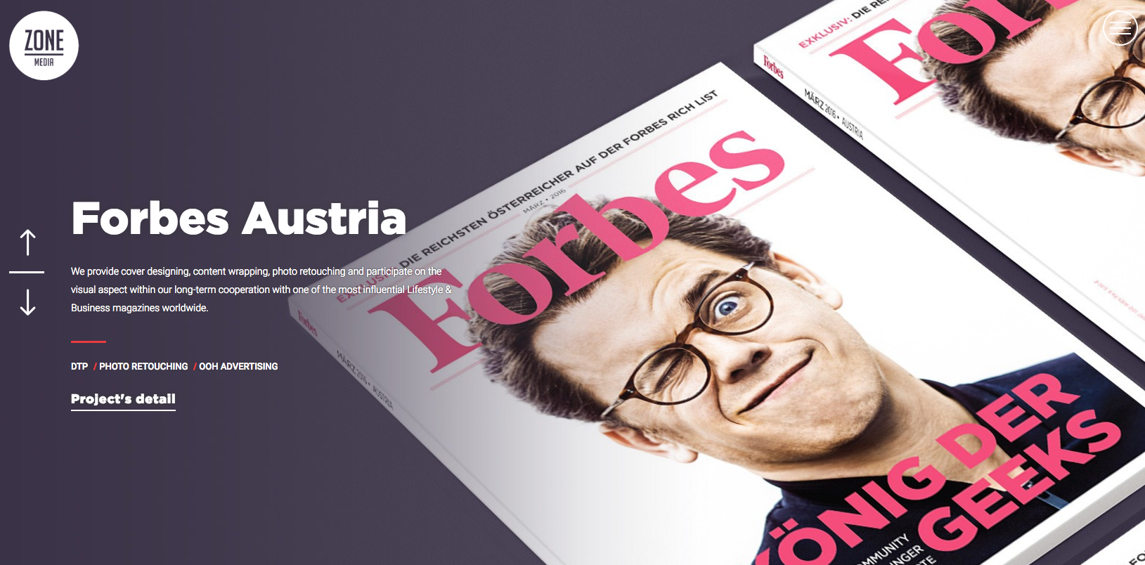 ZoneMedia - Digital Advertising Heroes - Slovakia - Agency - Digital