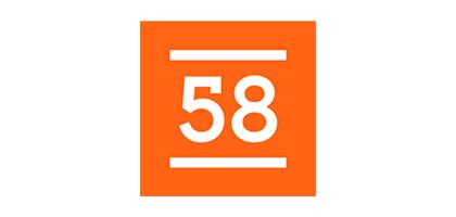 logo-line58-agency-digital-neworleans