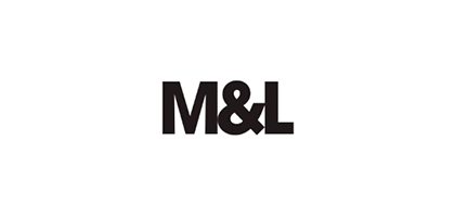 ml-hong-kong-agency-logo