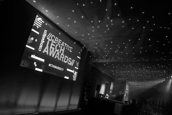 Creative-Tech-Awards