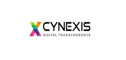 Cynexis-Media-Agency-Logo-ColumbusCynexis-Media-Agency-Logo-Columbus