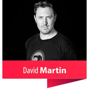 David-Martin-Fantasy-Profile-TIA