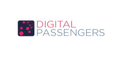 Digital-Passengers-Agency-Logo-France