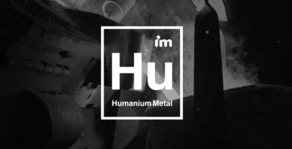 Humanium-metal-Cannes-2017