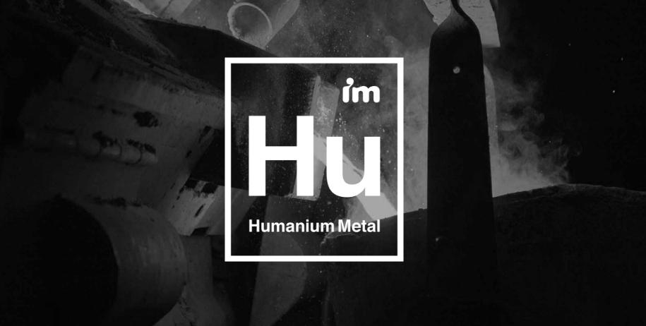Humanium-metal-Cannes-2017
