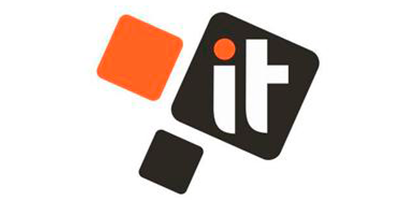 IT-Svit-Agency-Logo-Ukraine